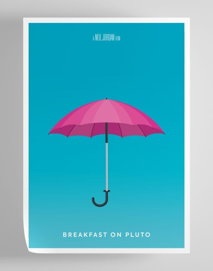 Breakfast-On-Pluto-Minimalist-Movie-Poster-Paper