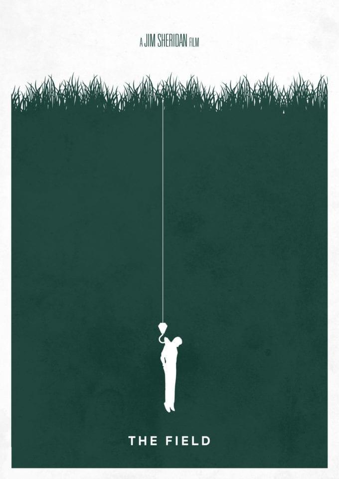 the-field-minimalist-poster-print