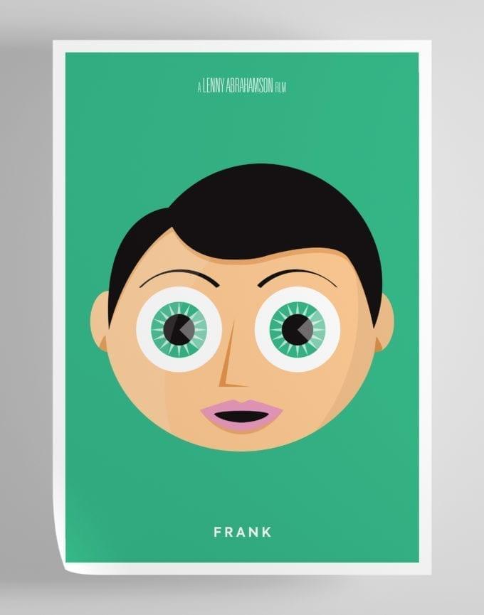 Frank-Minimalist-Movie-Poster-Paper