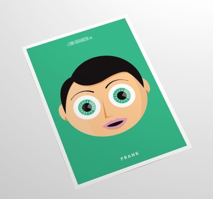 Frank-Minimalist-Movie-Poster-Side