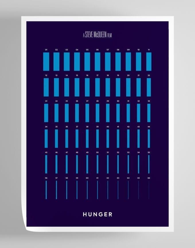Hunger-Minimalist-Movie-Poster-Paper