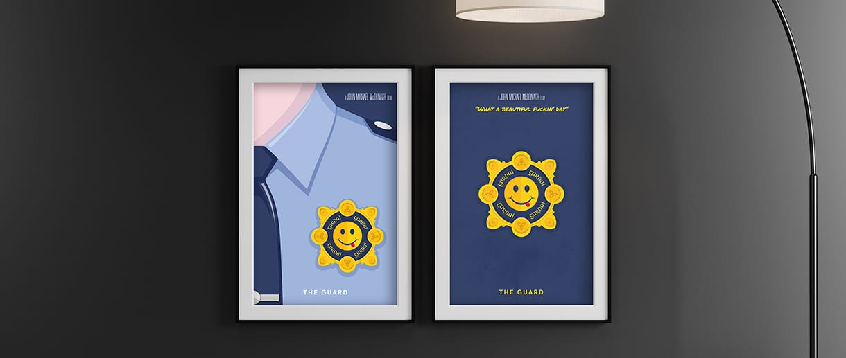 Ray-Hurley-Minimalist-Movie-Posters-About-Header-2