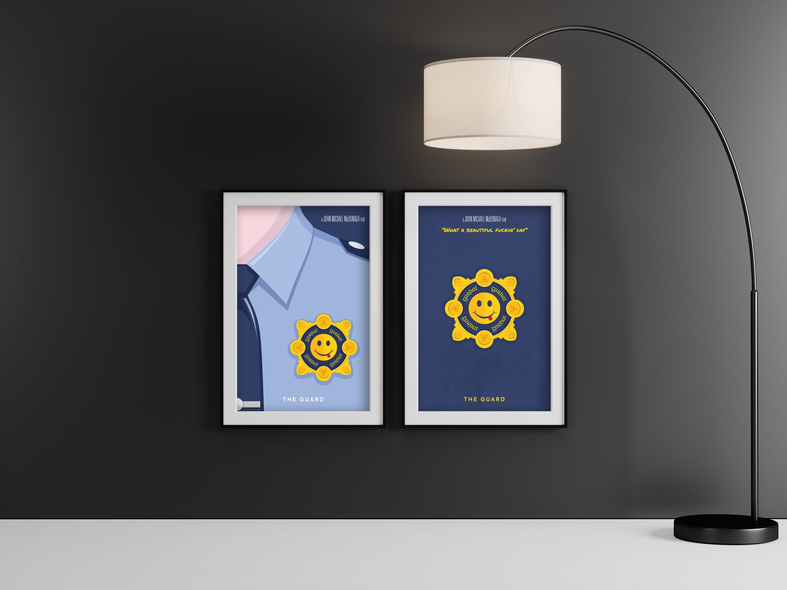 Ray-Hurley-Minimalist-Movie-Posters-About-Header