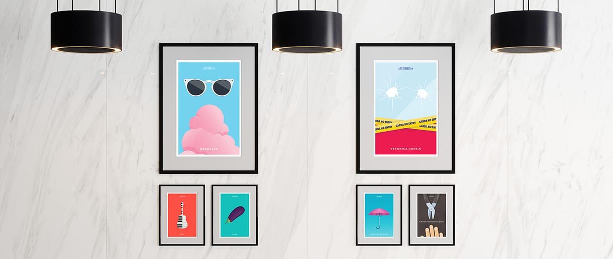 Ray-Hurley-Minimalist-Movie-Posters-Contact-Header-2
