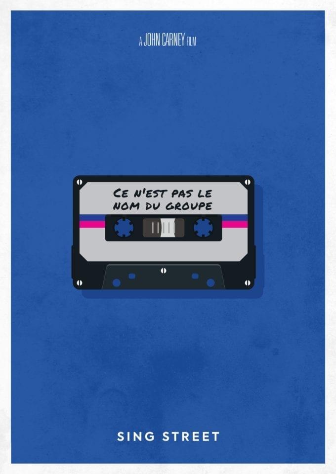 Sing-Street-Minimalist-Movie-Poster