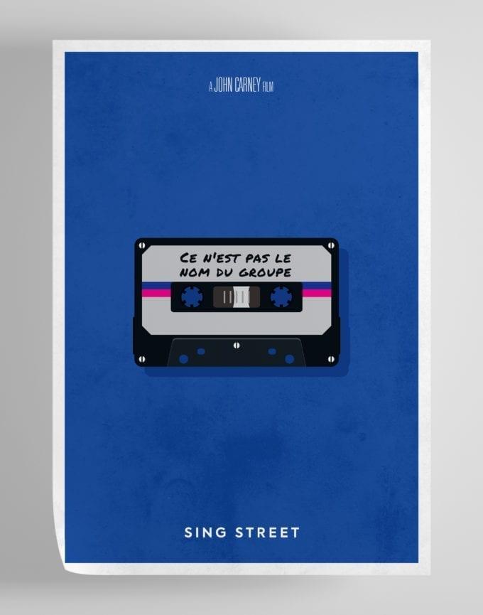 Sing-Street-Minimalist-Movie-Poster-Paper