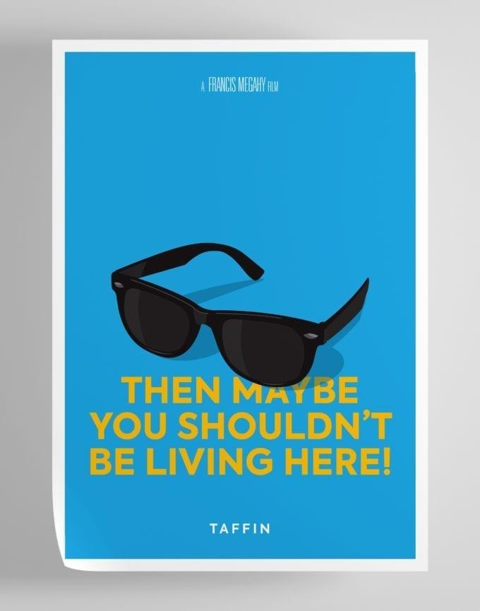 Taffin-Minimalist-Movie-Poster-Paper