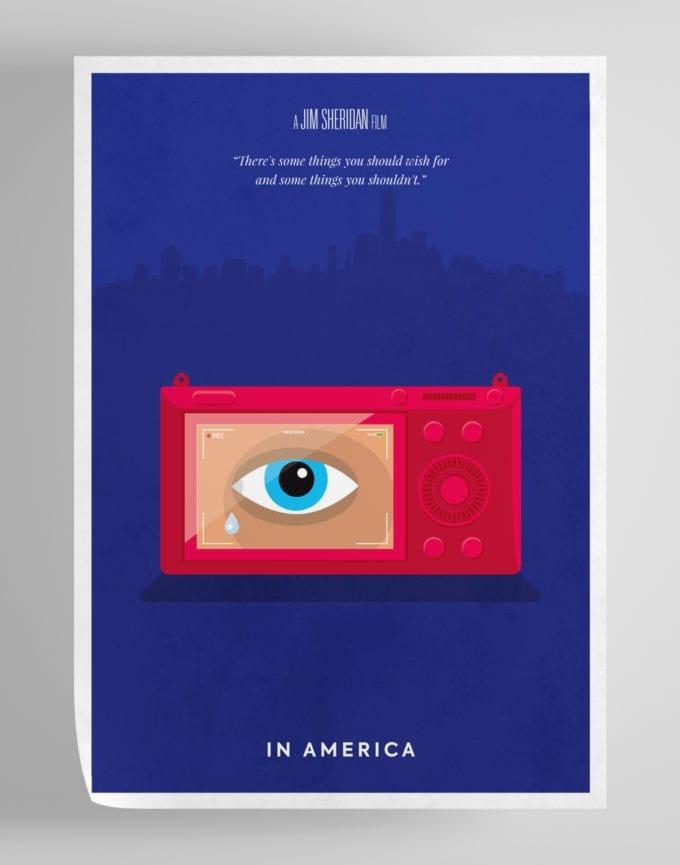In-America-Minimalist-Movie-Poster-Paper