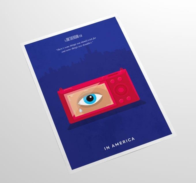 In-America-Minimalist-Movie-Poster-Side