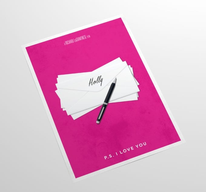 PS-I-Love-You-Minimalist-Movie-Poster-Side