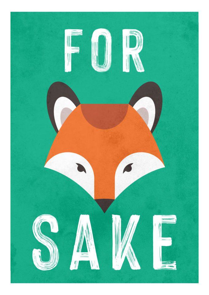 For-Fox-Sake-Main