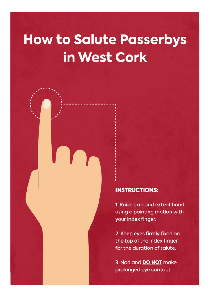 How-to-Salute-Passerbys-in-West-Cork-Main