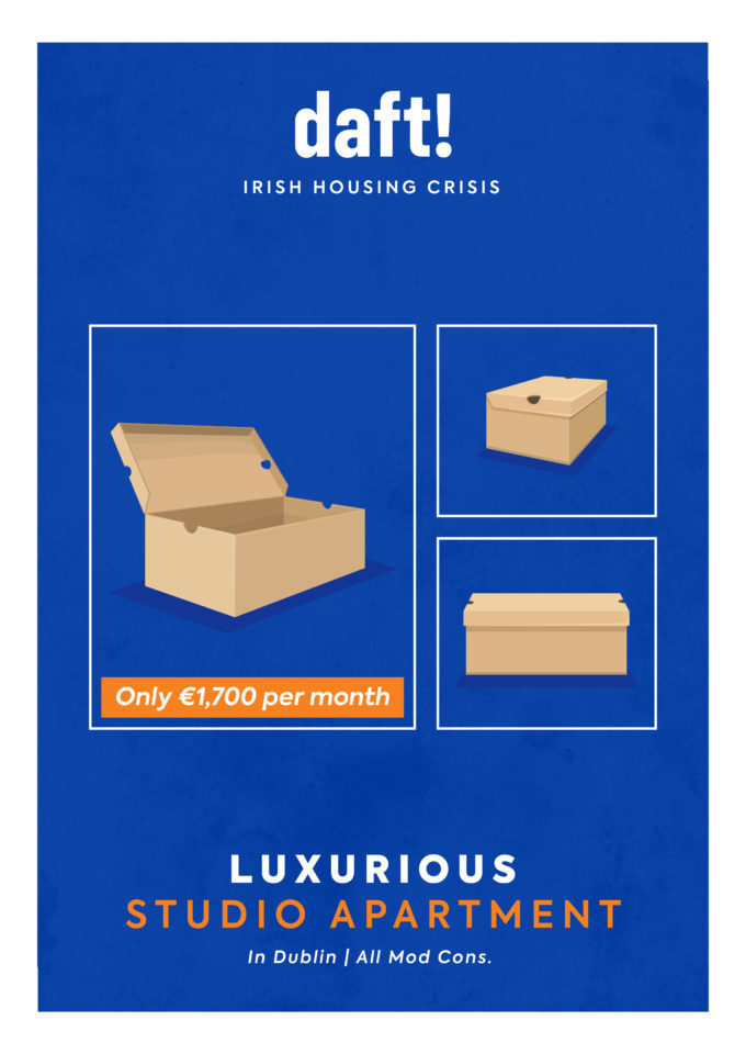 Luxurious-Studio-Apartment-Main