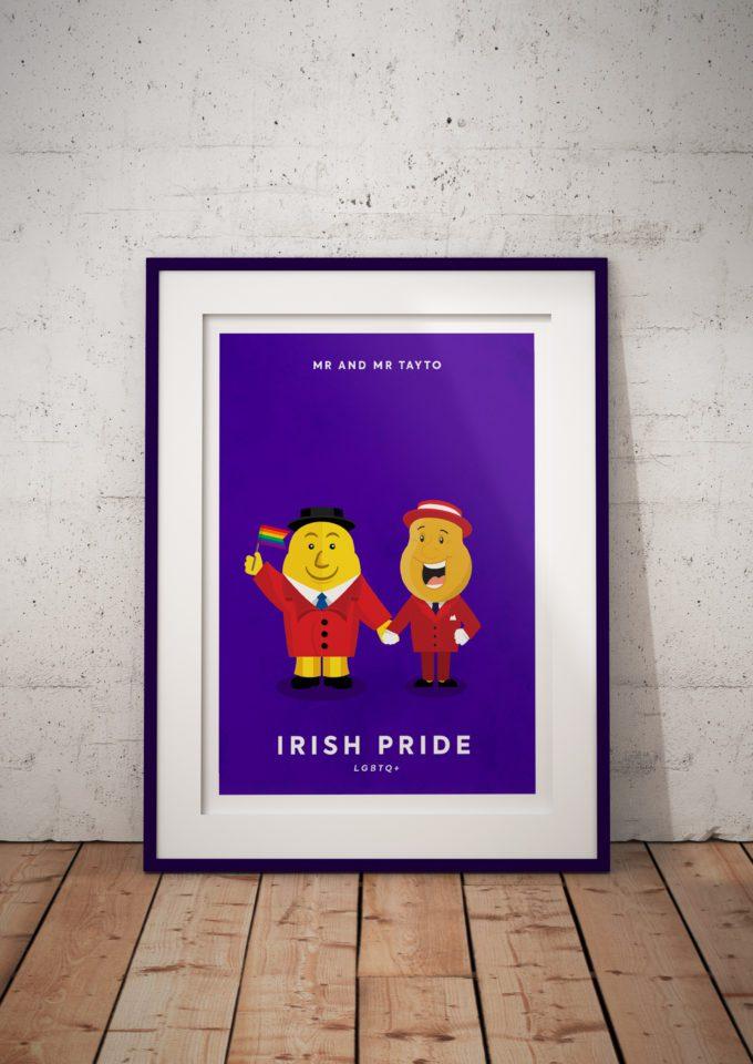 Irish-Pride-Mr-and-Mr-Tayto-LGBTQ+