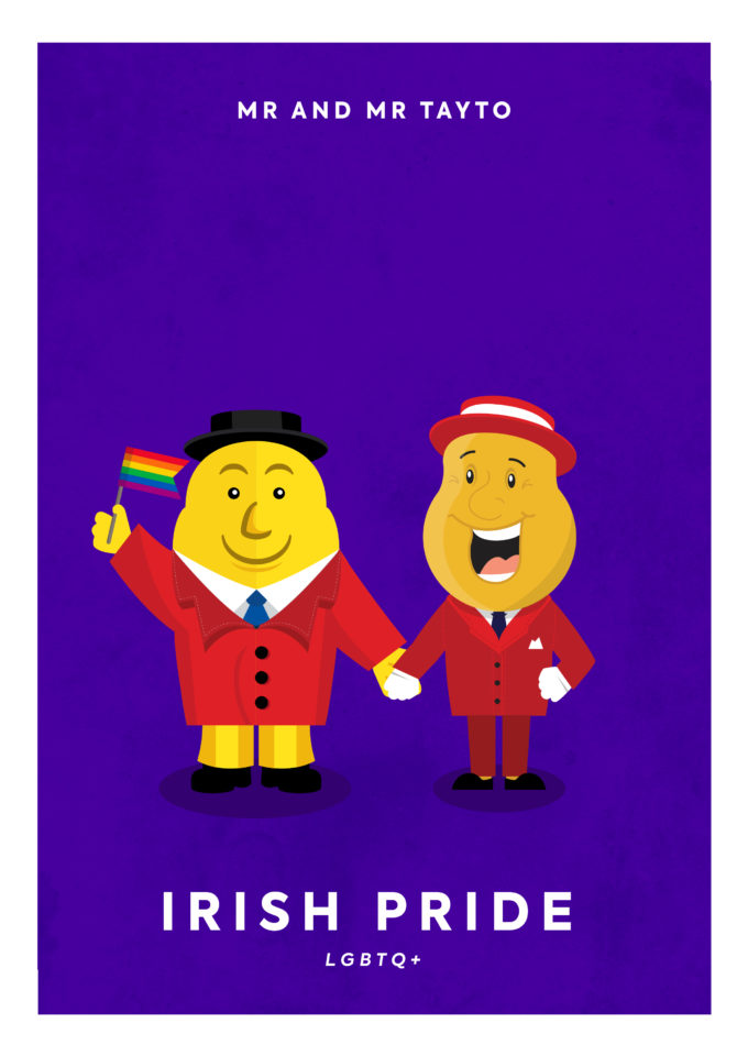 Irish-Pride-Mr-and-Mr-Tayto-LGBTQ+-Main