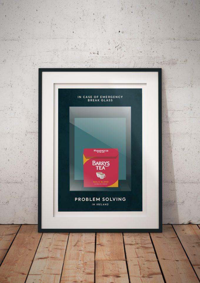 Problem-Solving-in-Ireland