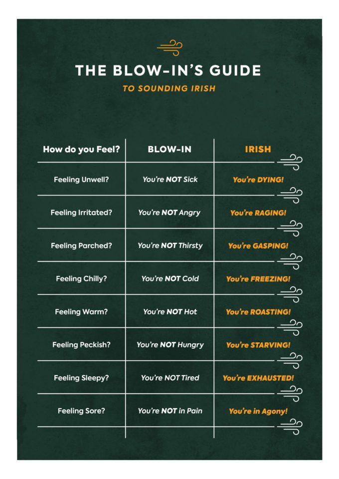The-Blowins-Guide-to-Sounding-Irish-Main