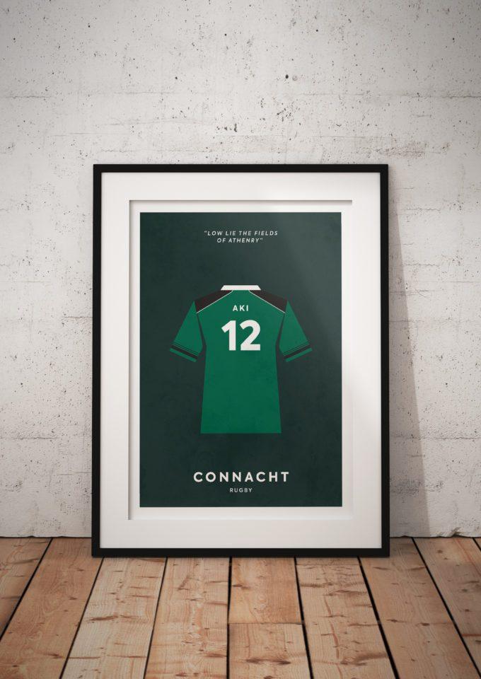 Connacht-Rugby