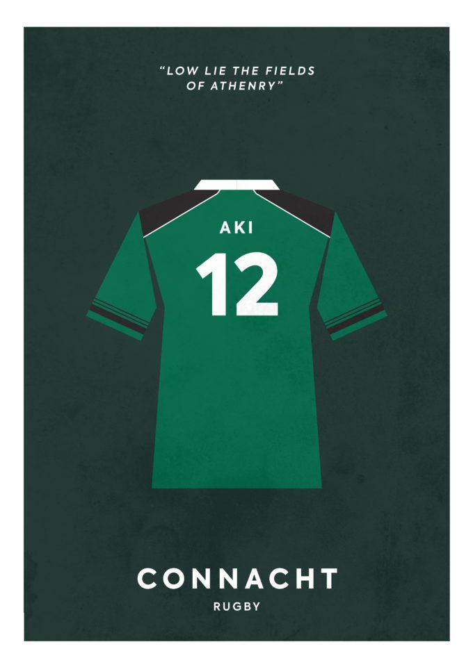 Connacht-Rugby-Main